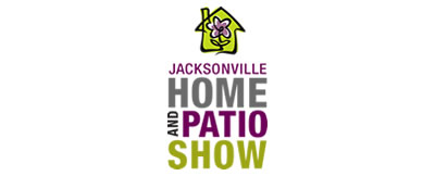 Creative Design Space | Home Show